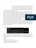 Guia didactica Oh Brother alumno + ANEXOS.pdf