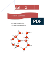 176470782-Libro-de-Quimica-1-Segundo-Parcial.pdf