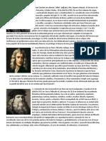 15 cientificos mundiales y guatemaltecos.docx