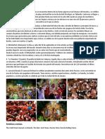 15 Cientificos Mundiales y Guatemaltecos