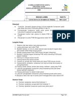 13 Uji Ketrampilan perakitan panel 2018_rev.pdf