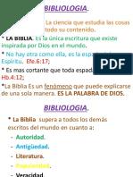BIBLIOGRAFIA.ppt