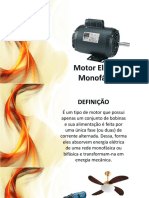 Motor Monofásico.pptx