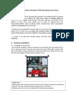 moi-v-user-guide.pdf