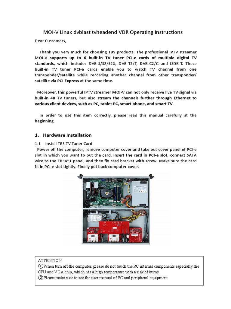 moi-v-user-guide pdf | Personal Computers | Login