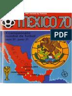 Album da Copa 1970.pdf