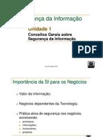 SeguranaDaInformao_FIC_Unidade_01