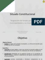 Tema 03 Politicas Municipales