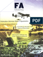 ed_25-Poder Aereo.pdf