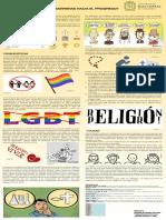 Infografia Parcial 2 Cggm Grupo 7