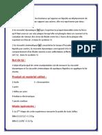 TP  PVT   02.docx
