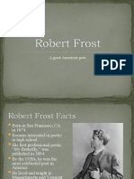 robertfrostpresentation 97 II