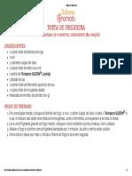 Torta de frigideira.pdf