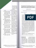 QUADRIVIUM pag 52 al 67.pdf