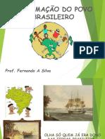 formaodopovobrasileiro-130801191940-phpapp02.pdf