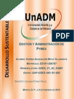 GDES_U1_A2_KAMV.docx