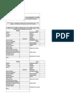 Formulari_auditoria