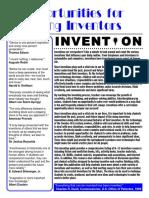inventio.pdf