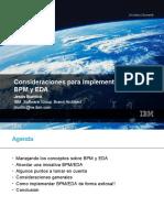 05 Archi Summit Consideraciones BPM y EDA.pdf