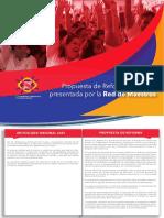 Propuesta de Reforma a La LOEI_FINAL2.PDF