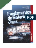 Muestra-Fundamentos-de-Batería-Jazz-Serie-Bateria-Vol2-E-book.pdf