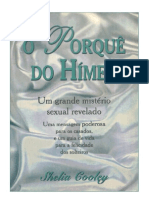 O Porque do Himen.pdf