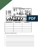 BM2 - Latihan Bina Ayat Berdasarkan Gambar (1).pdf