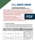 01- Edital de Abertura Retificado.pdf