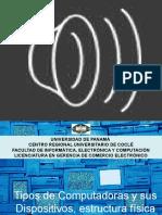 01tiposdecomputadoras Presentacion 141101192703 Conversion Gate01