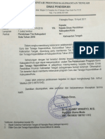 New Document(1) 26-Apr-2018 12-48-13