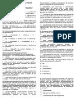Questoes de Dir. Administrativo PM-PA 07-02