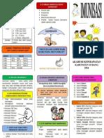229384517-Leaflet-Imunisasi.docx