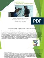 PerezValencia Ildefonso M23S1 Fase1