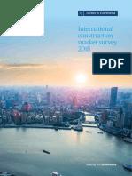 international-construction-market-survey-2018.pdf