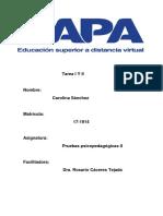 PSICOPEDAGOGIA II.docx