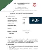 PRACTICA 10 INSTRUMENTACION.docx
