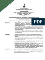 Sk Pengurus Sbh Mb 2017-2022