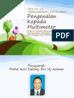 169060227-Pengenalan-Kepada-Multimeter.pptx