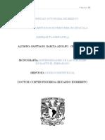ENFERMEDADES DE LAS TIROIDES DURANTE EL EMBARAZO.docx
