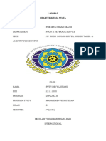 LAPORAN PKN STPBI 11.docx