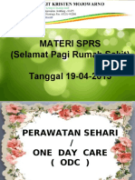 dokumen.tips_odc-one-day-care-dan-ods-one-day-sugery.pdf