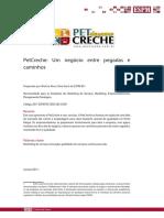 Estudo de caso 3.pdf