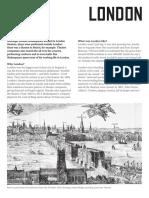 london.pdf