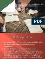DONES ESPIRITUALES 3 PROFECIA.pptx