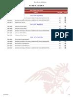 Cursos de La UAP CUSCO