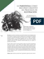 Pareidolia.pdf