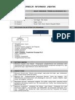 Analis Kebijakan BLU.docx