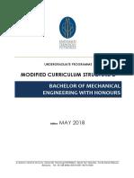 05 ME_v2 Mod. CS_D 2018 (1).PDF