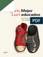 27828_Mejor educados.pdf