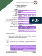 Jonny Luis Anrango Recalde_7302_assignsubmission_file_guía Técnicas Narrativas